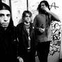 A Nirvana: Dave Grohl, Kurt Cobain és Krist Novoselic