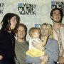 A Nirvana a 10. MTV Music Awards-on
