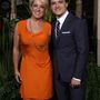 Josh Hutcherson is filmpremierre utaztatta el a mamáját: az Utazás a rejtélyes szigetre című gagyi első vetítését láthatták.