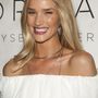 Rosie Huntington-Whiteley, modell