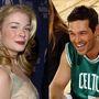 A CSI: Miami színésze, Eddie Cibrian nős volt, és két gyereket nevelt feleségével, Brandi Glanville-lel 2008-ban, amikor váratlanul feltűnt az életükben egy harmadik fél, LeAnn Rimes country- és popénekesnő. A sajtóhírek szerint Rimes és Cibrian viszonya az Északi fény (Northern Lights) c. film forgatásán kezdődött 2008 őszén, kapcsolatukat 2009 augusztusában, egy hónappal azután vállalták fel, hogy Cibrian és felesége szétmentek. A színész később nyilvánosan is bocsánatot kért a félrelépésért. Ja, igen. A viszony idején LeAnn Rimes is férjnél volt, de a történtek miatt az is hamar véget ért. Az énekesnő és színész pasija 2011-ben összeházasodtak, azóta is együtt vannak.