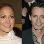 Bár 2011 óta már nem alkotnak egy párt, Jennifer Lopez és Marc Anthony kapcsolata egészen régről, még a 2000-es évekből ered. Még mielőtt az énekes feleségül vette volna 2000 májusában az egykori Miss Unirverse-t, Dayanara Torrest, egy rövid ideig Lopezzel randizgatott. A házasságuk nem tartott sokáig, Dayanara Torres 2003 októberében beadta a válókeresetet. A válást következő év júniusában mondták ki, egy héttel azelőtt, hogy Anthony feleségül vette Jennifer Lopezt. Az hivatalosan sosem derült ki, hogy az énekes megcsalta volna a feleségét Lopezzel (illetve Lopez az akkori pasiját, Ben Afflecket Anthonyval), de a hirtelen jött esküvő miatt a kérdés egyáltalán nem tűnik alaptalannak. Kapcsolatuk hét évet bírt ki, ez alatt ikreik születtek.
