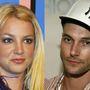 Habár két fiuk is született, Britney Spears és Kevin Federline kapcsolata nem tartott sokáig, csak úgy körülbelül két évig, viszont a pletykák szerint azzal kezdődött, hogy a táncos megcsalta aktuális barátnőjét az énekesnővel. És hogy honnan a feltételezés? Federline 2004 júliusában jegyezte el Spearst, alig három hónappal azután, hogy egyáltalán megismerte. És Federline nem sokkal az eljegyzés előtt hagyta el barátnőjét, Shar Jacksont, aki épp a második gyereküket várta. Hát ezért.