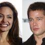 Tudta, hogy az Angelina Jolie-Brad Pitt duó kapcsolata is félrelépéssel indult? A két színész állítólag még a Mr. és Mrs. Smith forgatásán (2004 tavaszán) került közelebb egymáshoz, holott Pitt akkor még javában Jennifer Aniston férje volt. Bár a viszonyt a sajtósok vehemensen tagadták, a helyzetet elég nyilvánvalóvá tette, amikor Pitt és Aniston 2005 januárjában bejelentették: elválnak. Bár Jolie állítólag korábban is megélte már a szerető pozíciót, amikor a jegyben járó Billy Bob Thortonnal kezdett, Pitt-tel a mai napig tart a kapcsolata.