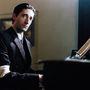 Adrien Brodynak  A zongorista című film főszereplőjeként  naponta négy órát kellett gyakorolnia a rendező, Roman Polanski kérésére. A befektetett energia megérte, hiszen mindketten Oscar-díjat kaptak.