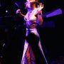 Jhené Aiko énekesnőről még nem írtunk