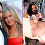 Aniston – ha már Jolie-n nem tudott bosszút állni – legalább maga is szépen szétbombázott egy kapcsolatot: Justin Theroux ugyanis még Heidi Bivens stylisttal járt, amikor egymásra kattantak a Hippi túra forgatásán, 2010 őszén. A következő tavasszal már nyilvánosan is felvállalták a kapcsolatukat, és a 2012-es eljegyzés óta mindenki nagyon várja az esküvőt, bár mostanában kissé rezeg a léc a pár körül.