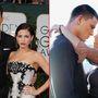 Channing Tatumnak és Jenna Dewannak annyira kijött a lépés a 2006-os Step Up táncospárjaként, hogy azóta is együtt vannak. 2009-ben házasodtak össze, és 2013 májusában megszületett kislányuk, Everly.