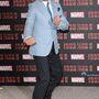 Robert Downey Jr. furcsán viselkedik érdekes és kevésbé érdekes ruhákban című összeállításunkat látták