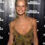 Jessica Van Der Steen a belgák büszkesége: a modell 2000-ben tűnt fel, azóta pózolt a Sports Illustratednek, jelenleg pedig a Victoria's Secretnek dolgozik.