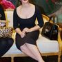 Olaszország legfantasztikusabb exportcikke: Monica Bellucci, a színésznőfenomén.