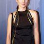 María Valverde spanyol színésznő, nemsokára Ridley Scottal forgathat.