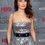 Carice van Houten felkapott holland színésznő, a Trónok harca Melisandreja.