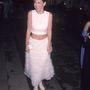 1999, Jennifer Love Hewitt