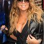 Careytől a rajongói aligha várják el, hogy 45 évesen, két gyerek után nádszálkarcsú legyen