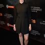 Sophie Turner karaktere Sansa Stark, akit csapás ér csapás hátán a sorozatban.
