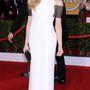 Natalie Dormer a sorozatban a szende Margaery Tyrellt alakítja, az életben nem annyira visszafogott.
