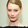Alyssa Sutherland a sorozat második legfontosabb nője. Ő alakítja Aslaug hercegnőt. Egyébként modellként dolgozik, amikor éppen nem színészkedik.