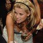 Helló, Reese vagyok, kicsit alkoholista
