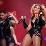 Nézegesse Beyoncét kedvére!