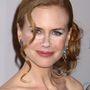 Nicole Kidman 2009-es teljesítménye azért kiemelendő, mert az ausztrál színésznő általában magától is hófehér.