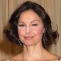 Ashley Juddnak szintén 2011-ben hoztak össze egy kisebb katasztrófát.