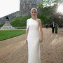 Cate Blanchett Oscar-díjas színésznő dívaként vonult be.