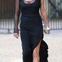Kate Moss szupermodell is befutott.