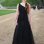 Sophie Turner színésznőt a Trónok harca című sorozatból ismerhetik, amelyben Sansa Starkot alakítja.