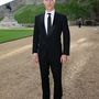 Benedict Cumberbatch, aki ugyan nem nő, viszont éppen az egyik legmenőbb angol színész.