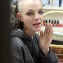 Britney Sprears 2007-es ámokfutása a rehabon végződött, bár hivatalosan soha nem közölték, mi volt a konkrét kezelés