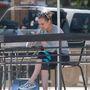 Diane Krugernek nincsenek barátai :(