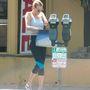 Diane Krugernek apróval kell vacakolnia :(