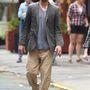 Keanu Reeves THC-függő egyetemistának öltözött.