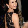 A színésznő szeptemberben tölti a negyvenötöt