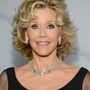 És Jane Fonda, az ünnepelt