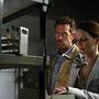 Hugh Laurie-t elsősorban a rengeteg komédiasorozatban vállalt szerepei (például a Fekete Vipera, Majd a komornyik) tették közismertté, de itthon a többség csak a Dr. House című sorozat után csodálkozott rá ezekre az elfeledett karakterekre. Persze, nem véletlen, hogy a nagy sikerű kórházsorozat után mindenki csak House-ként emlegeti Laurie-t, a címszereplő megformálásáért 2005-ben Emmy-díjra jelölték, 2006-ban és 2007-ben Golden Globe-díjat nyert, 2008-ban pedig ugyanezért