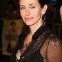 Ez a kép nyolc évvel ezelőtt, 42 éves korában készült a színésznőről