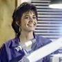 1985-ben a rövid ideig futó Misfits of Science című tévésorozatban játszott