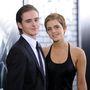 Emma Watsonnak van egy öccse, aki nagyon hasonlít rá, modellkedik és Alexnek hívják.