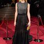 A 2014-es Oscar-díjkiosztó annyira kimerítette Emma Watsont, hogy a műsor után, az afterparti előtt nyomban el is aludt hotelszobájában. A színésznő olyan laza volt, hogy úgy döntött, ha a buliról le is maradt, egy pizzát legalább rendel magának.