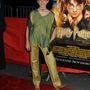 Emma Watson leghíresebb szerepe egyben az első hivatalos színészi alakítása is volt, Hermione Granger megformálása előtt csupán az iskolai versmondóversenyeket nyerte sorra.