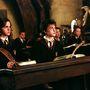 Emma Watson kedvenc tantárgyai a középiskolában a művészet, történelem és az angol voltak, a matekot és a földrajzot viszont cseppet sem szerette.