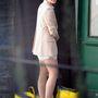 Emma Watson nem akárhol, hanem Párizsban született, és még franciául is tud egy kicsit.