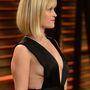 Itt valami nem stimmel. Reese Witherspoon kedves kisugárzása és kihívó ruhája üti egymást.