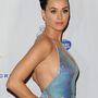 Katy Perryből a változatosság kedvéért most csak egy kicsit kapnak.
