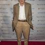 Woody Allen keserédes humora azért valahol mindig a depresszióra épült, és ez a rendező életében sem volt másként. Ő sem tagadja, hogy megharcolt a betegséggel.