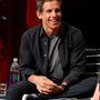 Ben Stiller mániás depressziója sajnos családi ágon is determinált volt. A kedves, vicces fiú így csak a filmvásznon létezik, őrjöngő kirohanásait nehezen viselik kollégái és környezete.