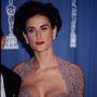 Demi Moore az 1992-es Oscar gálán ugyanolyan jól nézett ki, mint ma.