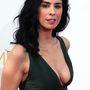Sarah Silverman azt hitte, ő is egy Kardashian